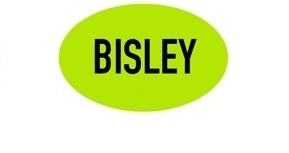 Bisley Stock Offers