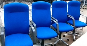 Second-hand Chairs