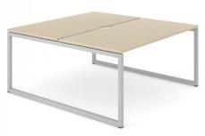 O Frame Desks