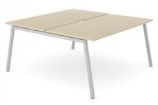 A Frame Desks