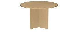 Circular Tables