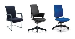 Special Offer Chairs
