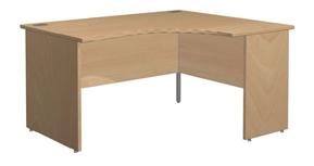 Beckbury Crescent Desks
