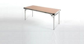 Folding & Flip Tables