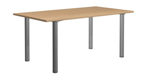 Beckbury Tables