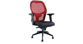 VDU & Task Chairs