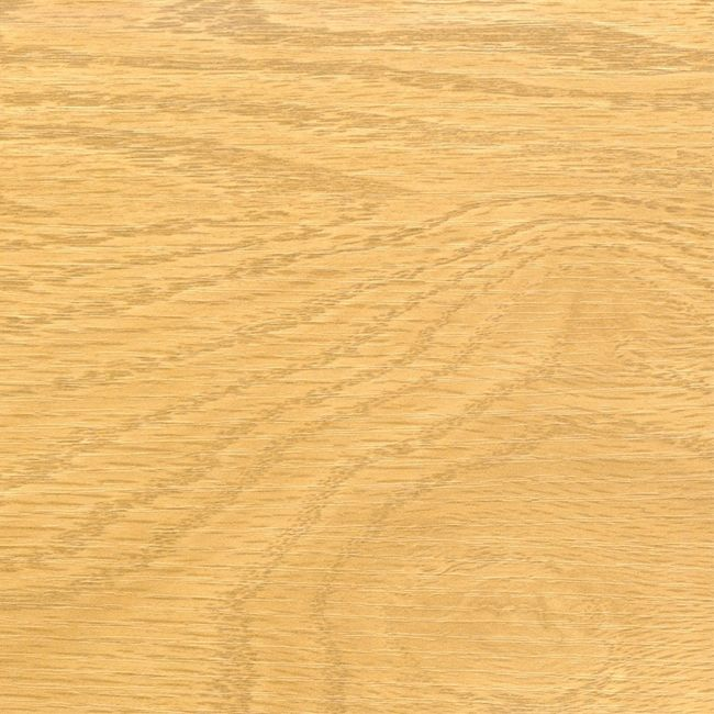 Crown Cut Oak