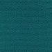 Advantage Turquoise AD027
