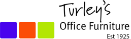 Turley's Office Furniture, Choose from our huge range Office Furniture
